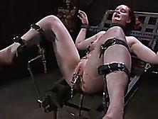 sesso erotica tv spagnola hot
