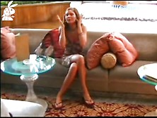 Mihriban er turkish milf - 3 1