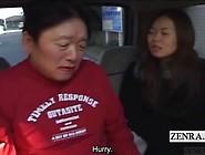 Subtitles Japan Public Femdom Cross Dresser Shamed