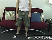 New Guys Gay Sex Videos Free Download I Got Him To Stand Up,  Dan