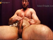 Heelo Guys I Am Sexy Boy Who Love To Jerk Cock Hard