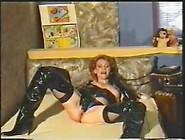 Mistress Dominates Slave - Xhamster. Com