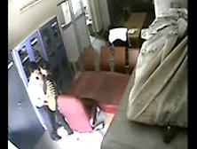 Patna College Teacher Caught Fucking On Hidden Cam