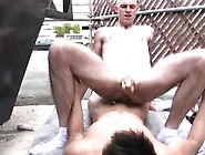 Pic My Sexy Daddy Gay First Time Hot Gay Public Sex