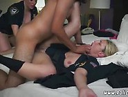 Anal Beach Sex With Blonde And Best Of The Best Cumshot Tumblr N