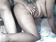 Amateur Asian Couple Having Sex In Front Of Cam