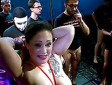 czech casting monika kompilace orgasmu