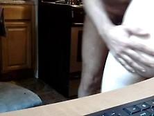 Arabic Very Hot - Amateur Sex Video - Tube8. Com. Flv