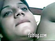 Porn Video Of A Super-Hot Indian Bhabi