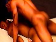 Twinks On Hood Loves A Sensual Blowjob