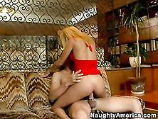 Adultery In Progress With Bianca De La Fuente
