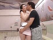 Juri Yamaguchi Asian Pornstar Likes