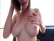 Damn Hot Dirty Talking By Nerdy Girlfriend - Joi