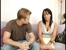 Aliana Love Latina Adultery