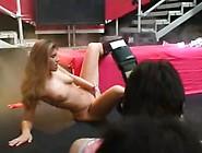 Festival Erotico - Ficeb 2007 - Jennifer Stone