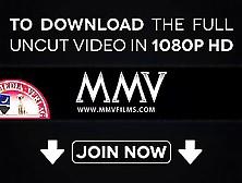 Mmv Films Mature German Amateur Swinger Party