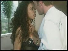 Heather Hunter - The Boss' Wife Scene 2
