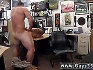 Teen Boy Fucks Group Old Men Gay Snitches Get Anal Banged!