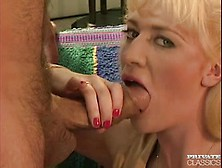 Privateclassics. Com - Gangbang In The Terrace