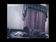 Desi Maid Indian Sex Videos With Boss