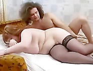 Fabulous Amateur Record With Cunnilingus,  Stockings Scenes