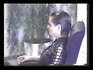 Lifestyle Mistress Dominates Slave - Xhamster. Com