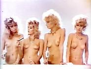 Bridgette Monet,  Crystal Sheldon,  Desiree Lane In Classic Fuck C