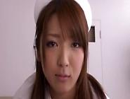 Best Japanese Chick Shiori Kamisaki In Exotic Close-Up Jav Movie