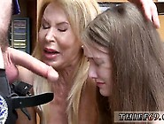Office Fuck Hidden Camera First Time Suspects Grandmother Wa