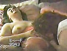 Vintage Lesbian Bbw Milfs Eating Their Pussies