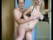 Real Brother Sister Sex - Motherless. Com 0 1438900199484