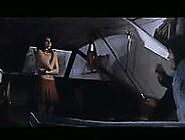 Laura Belli In La Polizia Ringrazia (1972)