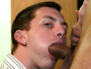 Cute Teen Boy Boner In Public Gay First Time Scottie Can Do