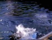 The Killing Jar: Pool Drowning