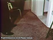 Lisa Deleeuw In Flesh Of The Lotus Video
