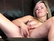 Rookie Moms With Hungry Pussies An Cecile From 1Fuckdatecom