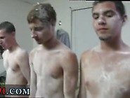 Nude Teen Boys At Party Movies Gay Get Up Get Up Get Up Is All T