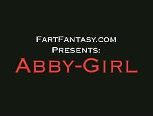 Abby-Ep02