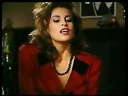 Tori Welles 1 (Full Movie)