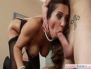 Explicit Classroom Sex With Horny Teacher Francesca Le