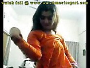 Pakistani College Aunti Fucked Hard By Teacher