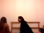 Couple,  Scopata Italiana,  Hidden Cam