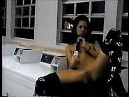 Tina Tigue Perez Quintanar Public Slut