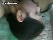 Horny Punjabi Kudi Free Porn Sex With Lover