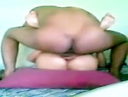 Desi Bangla College Students First Time Shy Girl