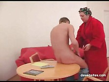 Nice mom 52 ys son real taboo inc granni mature milf wife - 3 7