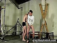 Giant Muscle Choking Twink Gay Porn First Time What A Hardcore
