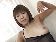 Admirable Arse Chick Jun Kusanagi Inside Gang Bang