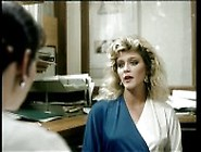 The Grafenberg Spot - Ginger Lynn Tracy Lords - 1985