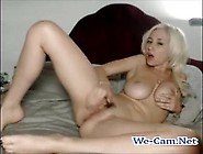 Blonde Hairy Pussy Bigtits Random Free Nude Chat On Webcam